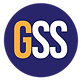 Logo GSS.png
