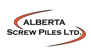 Alberta Screw Piles - sponsor.jpg