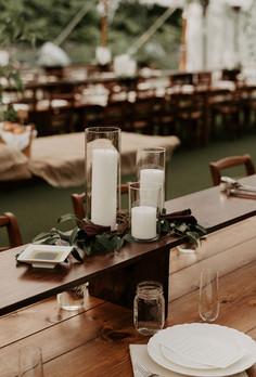 COLLEENANDRICHARD-hardyfarm-wedding-cock