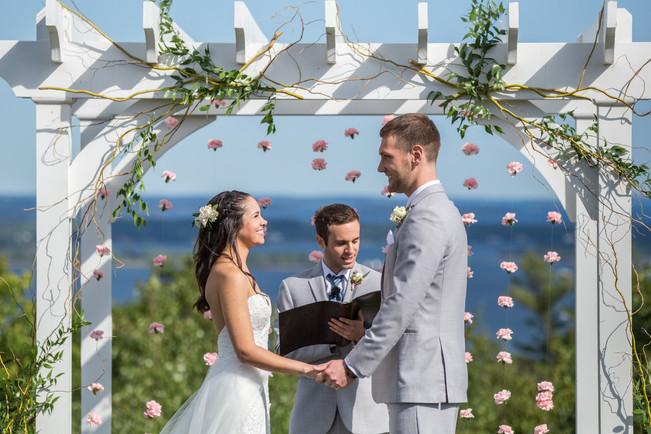 Cyan Martin 161622 Wedding.jpg