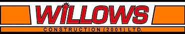Willows Construction.jpg