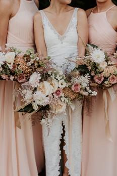 COLLEENANDRICHARD-hardyfarm-wedding-wedd