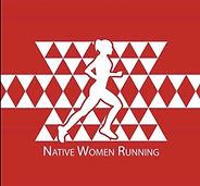 Native Women Running.jpg