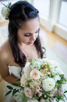 Cyan Martin 154134 Wedding.jpg