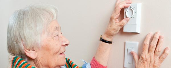 L'aide de votre caisse de retraite