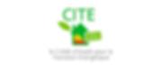 Crédit d'Impôt pour la Transition Energétique CITE