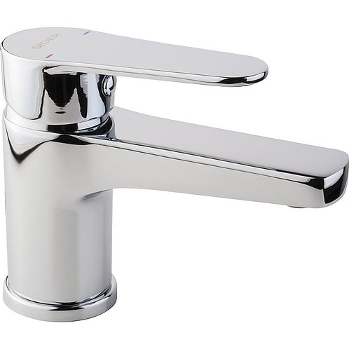 Mitigeur lavabo SIDER Ibaya