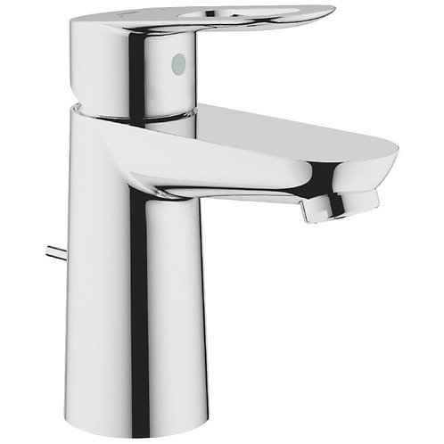 GROHE Mitigeur lavabo BauLoop