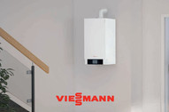 Viessmann Vitodens 222-W