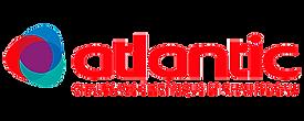Atlantic Fujitsu