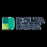 Delta Dore et Hager 