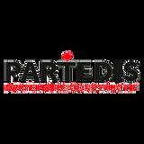 Anconneti - Partedis