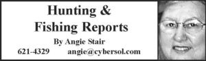 hunting-and-fishing-head-angie-stair-9-10-09