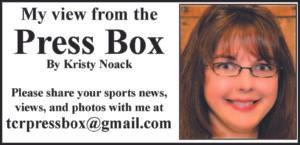 KRISTY NOACK PRESS BOX HEADER 7-2014