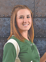 Press Box Player of the Week: Karly Manning