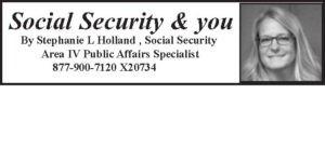 social security header holland 07-23-2015