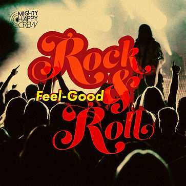 Feel Good Rock and Roll.jpg