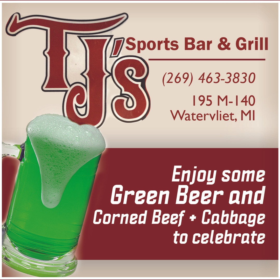 TJs Sports Bar and Grill Ad.jpg