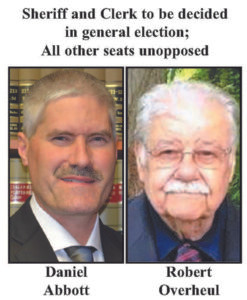 w-vb-sheriff-and-clerk-races