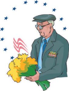 w-veterans-day