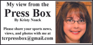 KRISTY NOACK PRESS BOX HEADER 7-2014