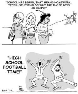 w cartoon Sept. 1 TCR toon copy