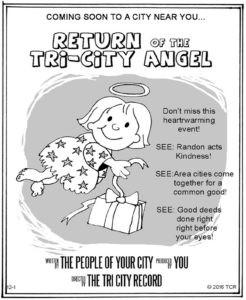 w-cartoon-dec-1-tcr-toon-tri-city-angel