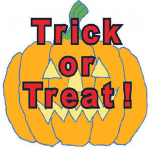 w-trick-or-treat