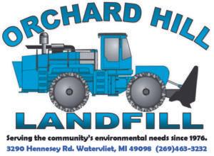 w-orcahrd-hill