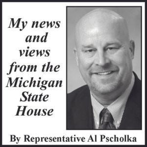 al pscholka column header 05-10-2012