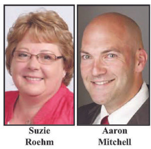 w-vb-sheriff-and-clerk-races-2