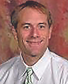 David Kindt named new Watervliet Middle School Principal; School of Choice program will continue