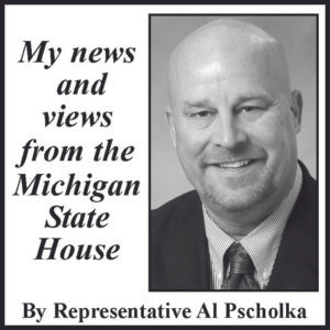 al pscholka column header 05-10-2012
