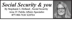 social security header holland 07-23-2015