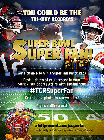Super Fan Contest.jpg