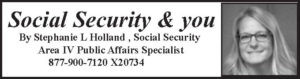 social-security-header-holland-07-23-2015