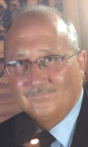 Bill Hodge