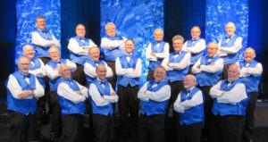 Lighthouse Chorus