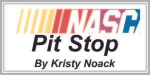 pit stop header 07-10-2014 kristy noack