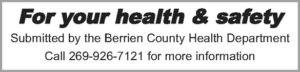 health department col header 6-16-2011