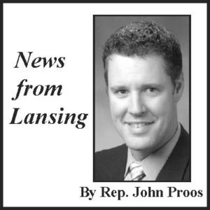 news from lansing col head 2-2-06