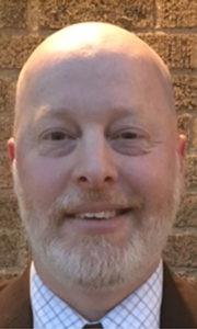 Heath Kaplan
