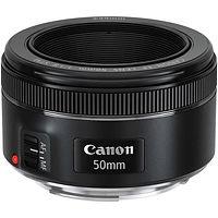 canon 50 mm 1.8.jpeg