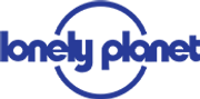 Lonely_Planet.svg.png