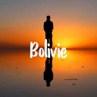 Boliviefichecarnetphoto.jpg