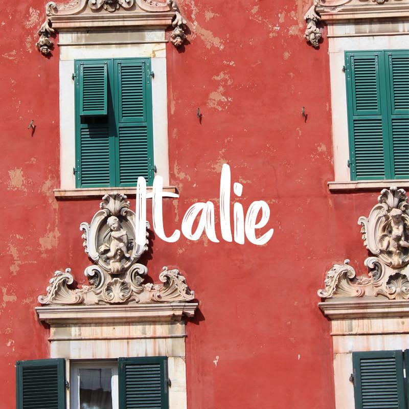 Italieweb.jpg