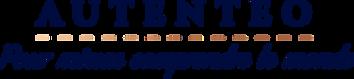 autenteo-logo@2x.png