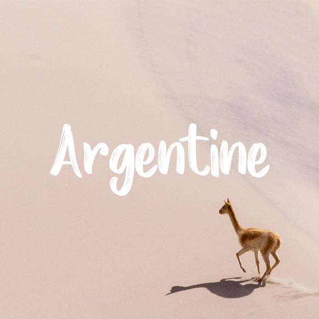 Argentineweb.jpg