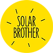 LOGO-SOLAR-BROTHER.png