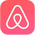airbnb-new.png